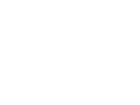 Woofyt Logo